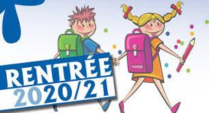 image-rentrée-scolaire-2021.jpg