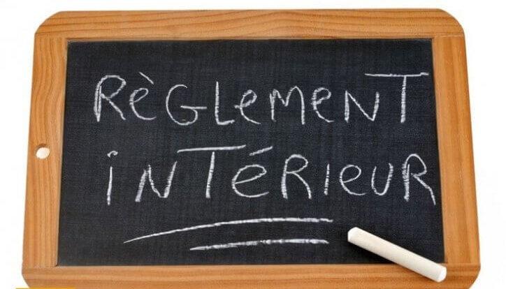 reglement_interieur_d_entreprise-1-740x491.jpg