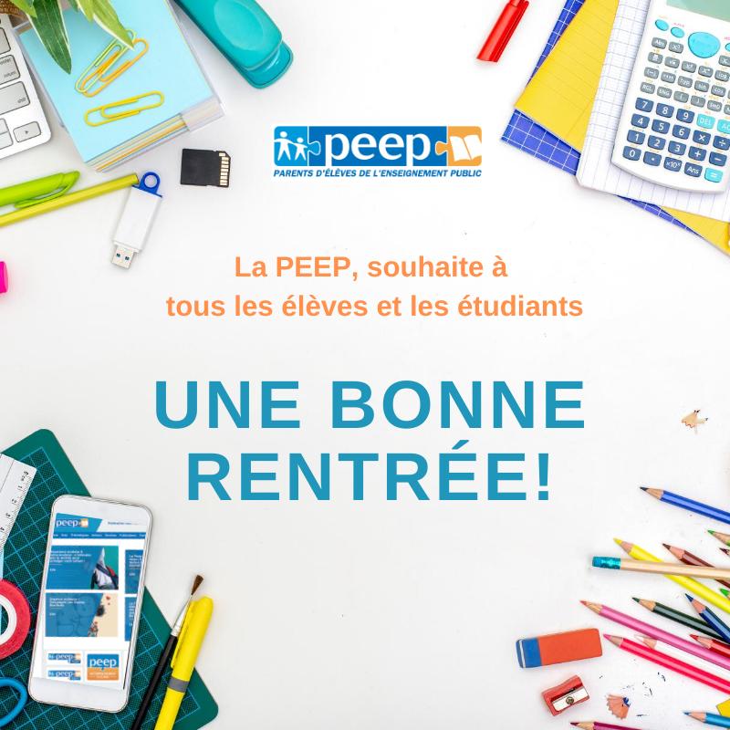 Peep Rentrée.png