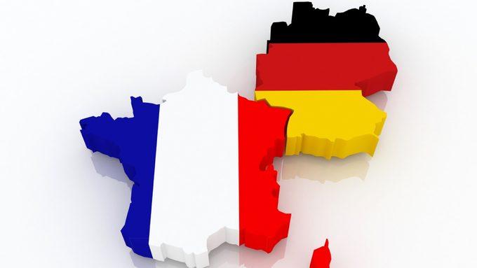 Tribune-France-Allemagne-retrouvons-confiance--F.jpg