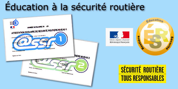 securite-routiere.jpg