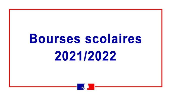 campagne bourse 2021.png