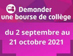 bourse collège 2021-2022.jpg